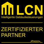 Mehr erfahren bei LCN